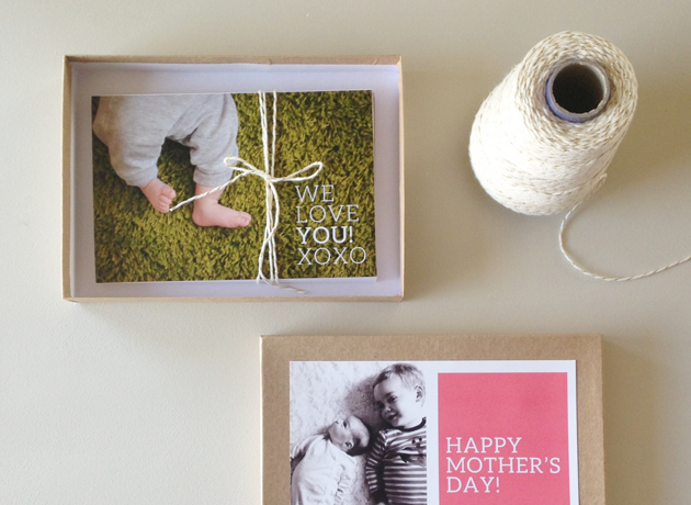 greenfingerprint-20140507-mothersday-08.png