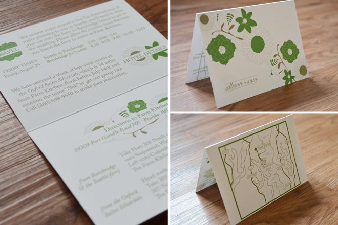 greenfingerprint-details.png