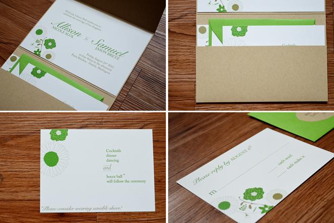 greenfingerprint-pocketfold.png