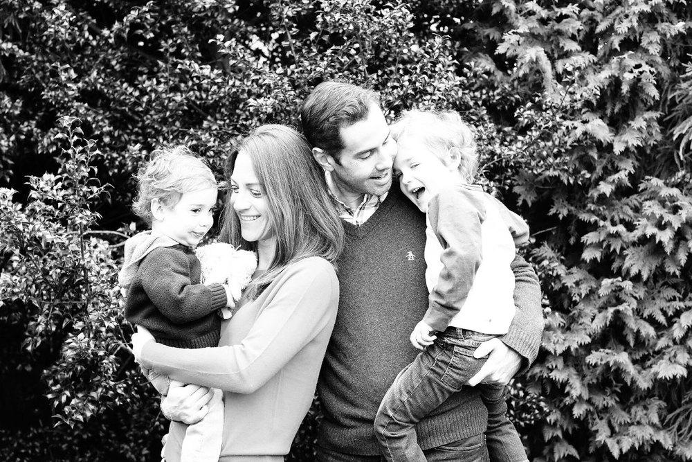 gf-family-bw.jpg