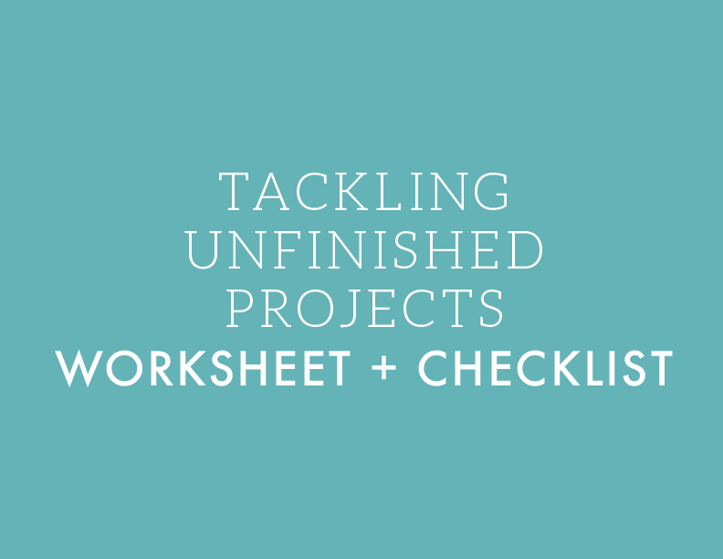 GreenFingerprint-Unfinished-Projects-Checklist.jpg