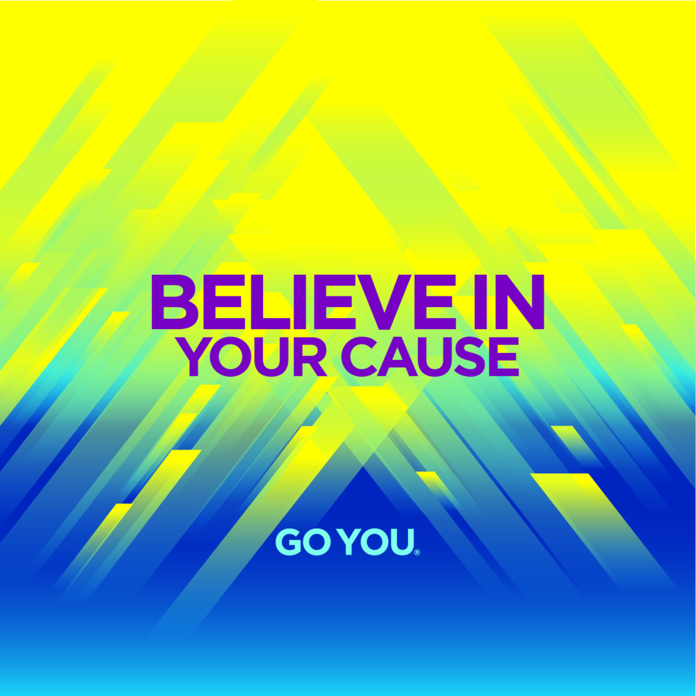 Believe In Your Cause-01.png