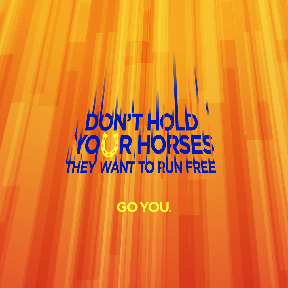 Don't hold your horses They want to run free v2-10.png