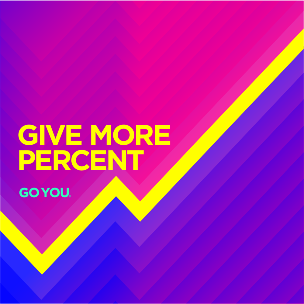 Give More Percent-16.png