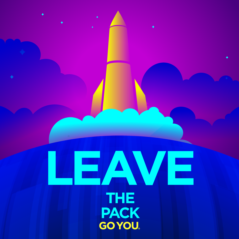 Leave the pack v2 -10.png