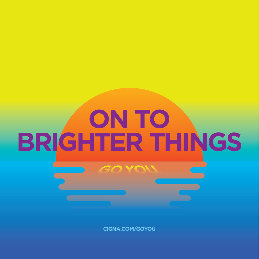 On to brighter things-08.jpg