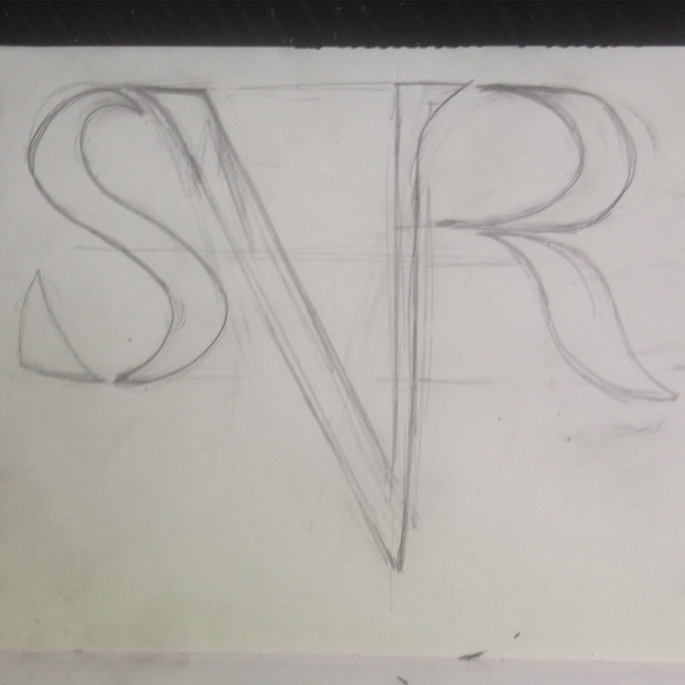 Sur sketch 3.jpg