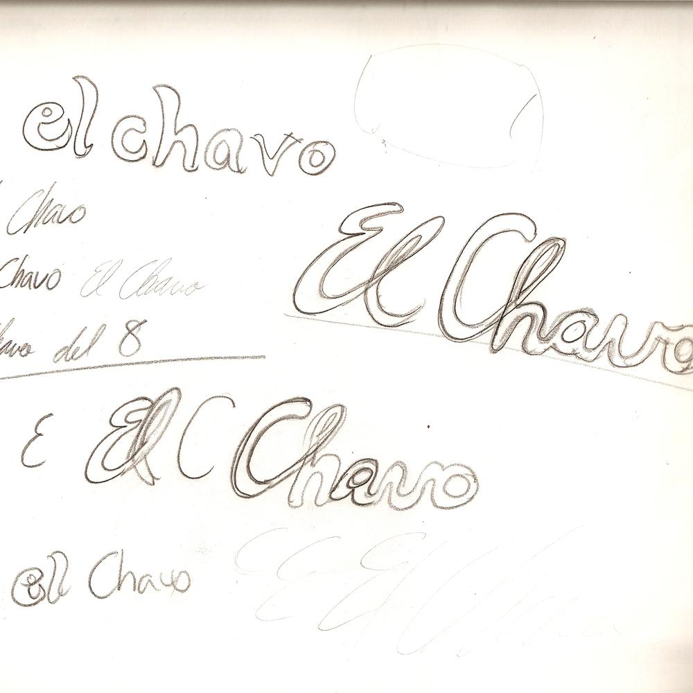 chavo_05.jpg