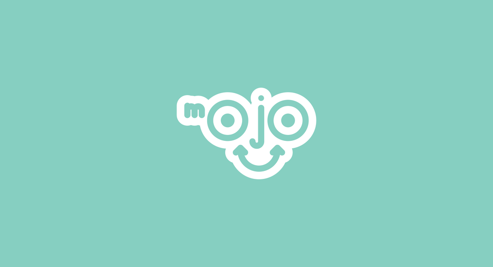 Mojo App