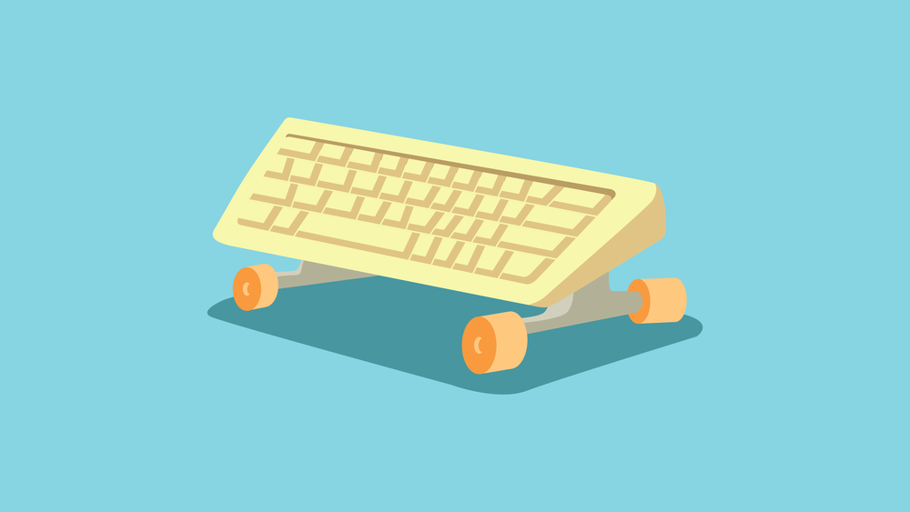 keyboard-01.png