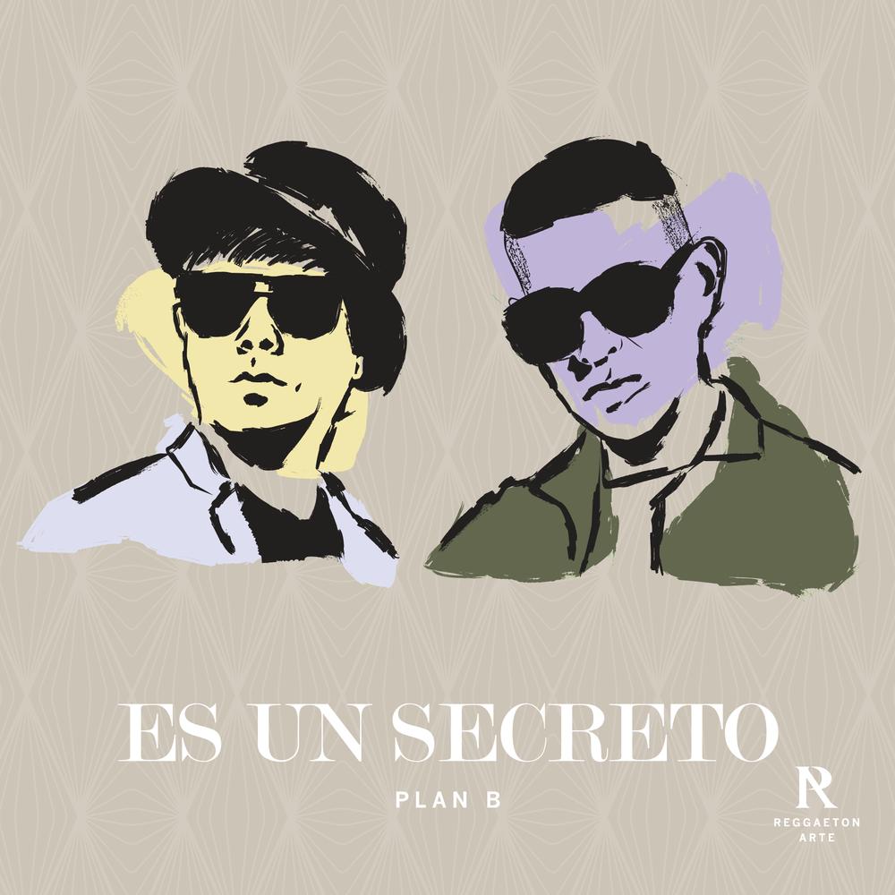 Plan B Social-03.png