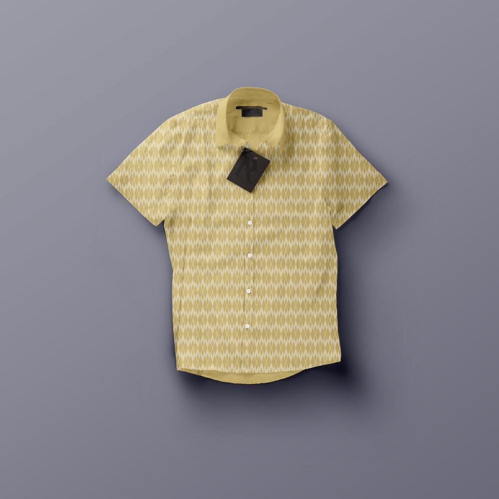 RA-Shirt2.jpg