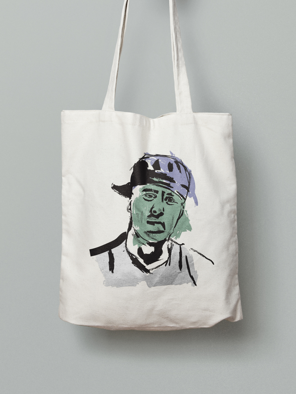 Canvas Tote Bag MockUp-Nicky Jam2.jpg