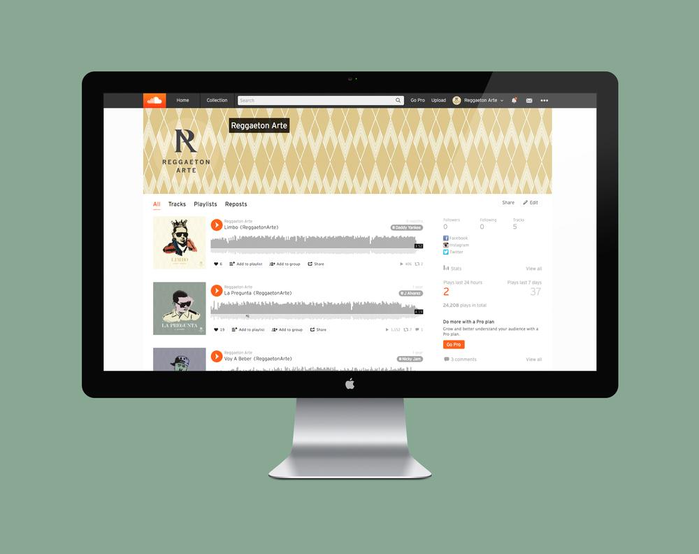 Reggaetonarte Website Mockup4.jpg