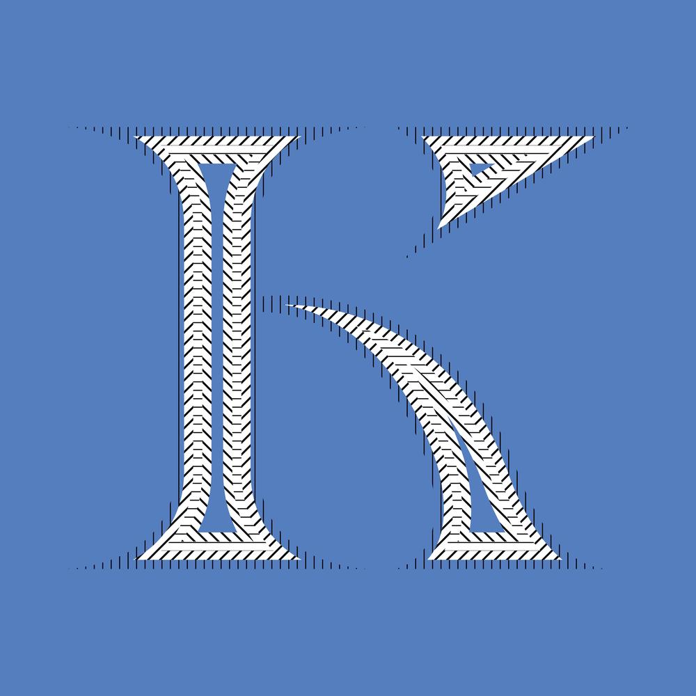 K-cs6-06.png