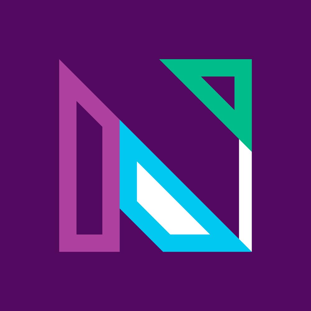 N-04.png