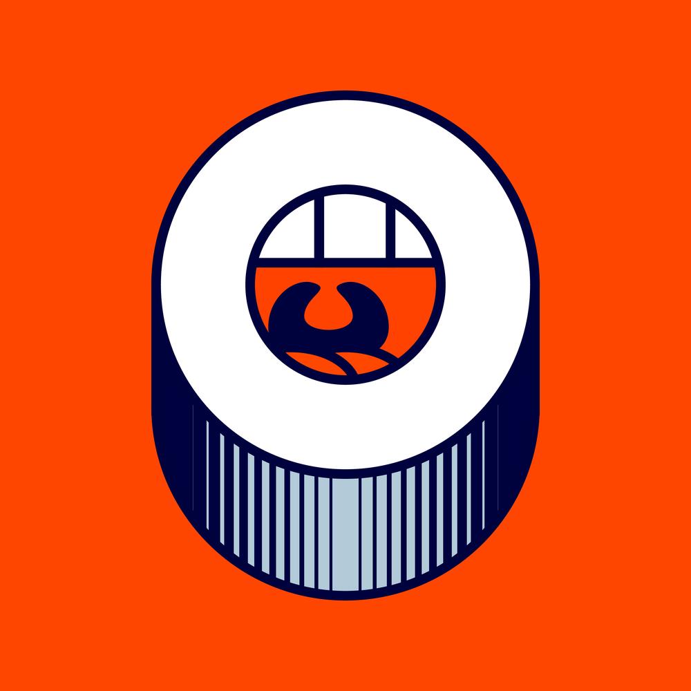 O-04.png