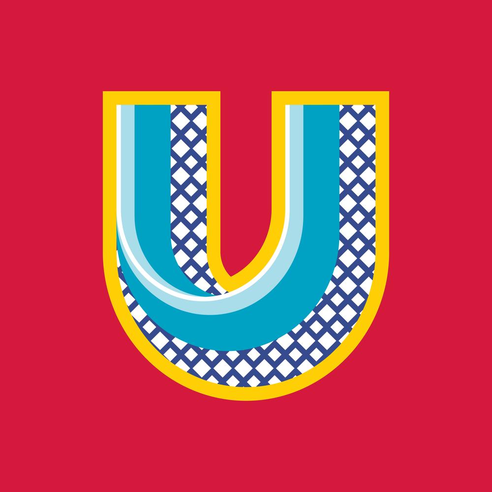 U-06.png