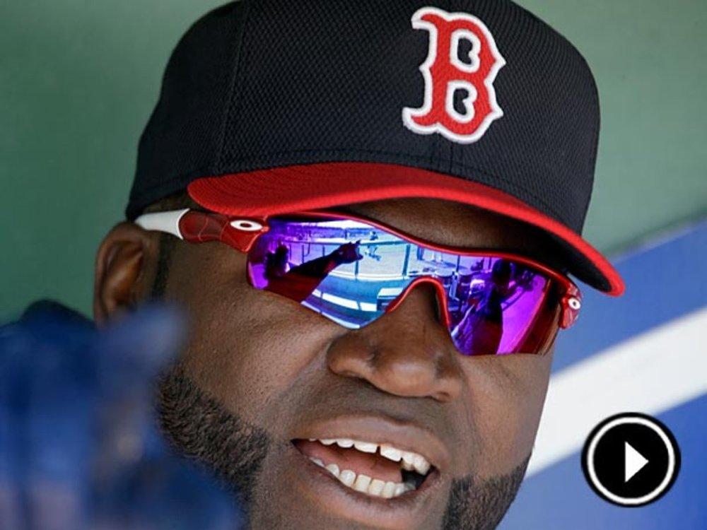 34 Ortiz.jpg