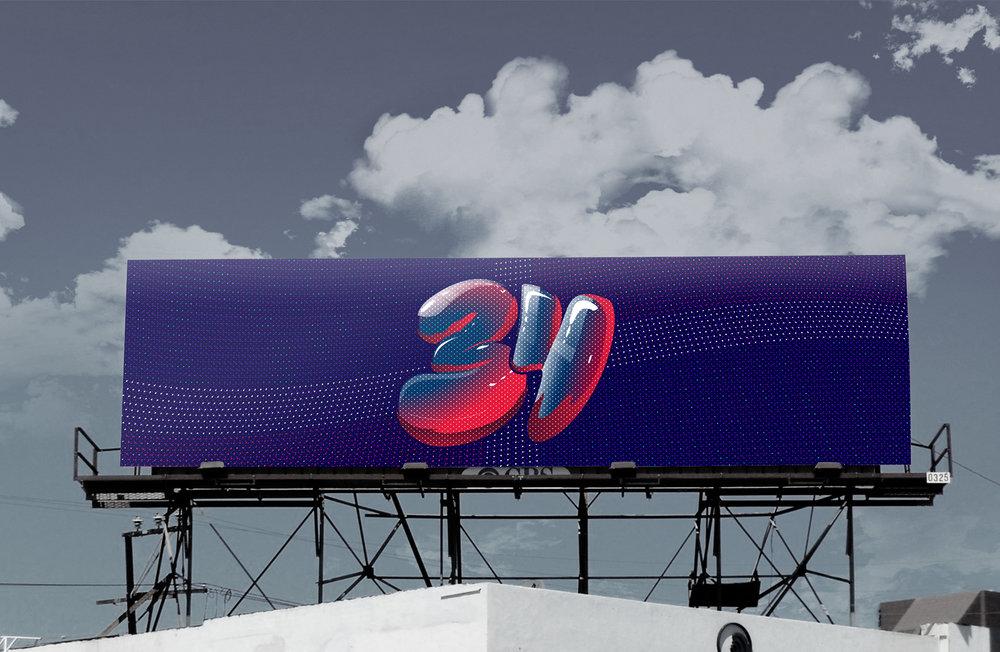 34 Ortiz Mockup2.jpg