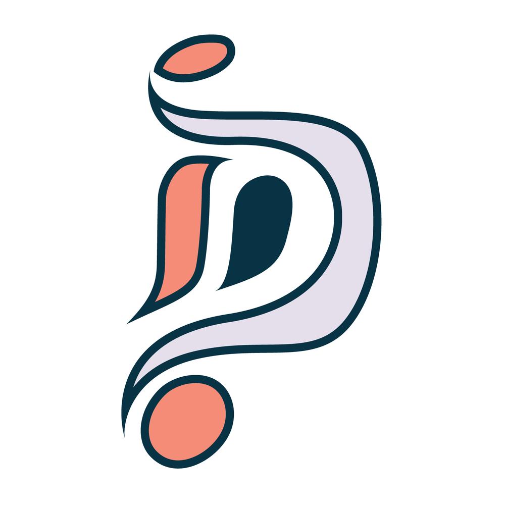 D-18.png
