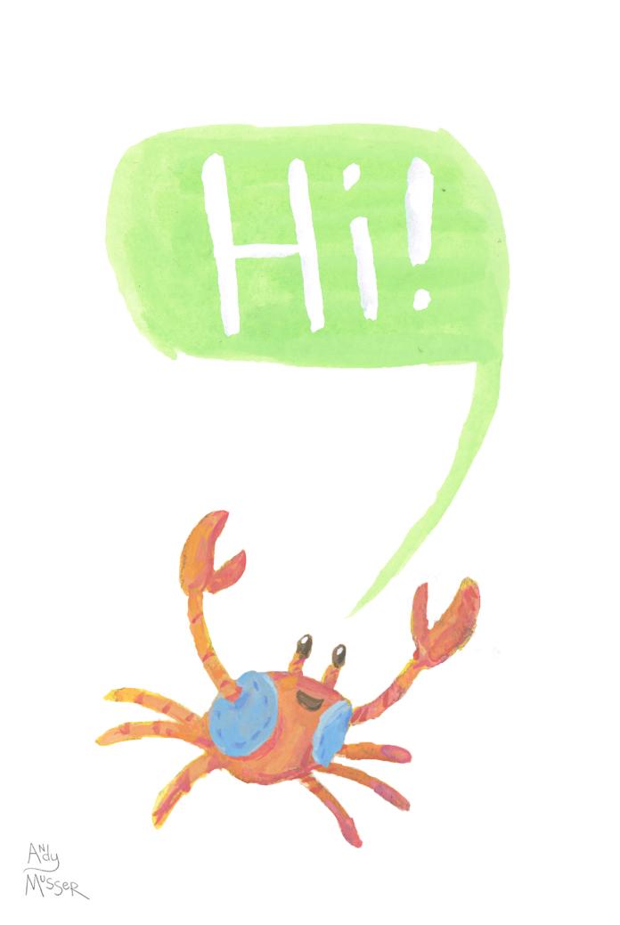 Full_Card_v03 copy_0002_Crab.jpg