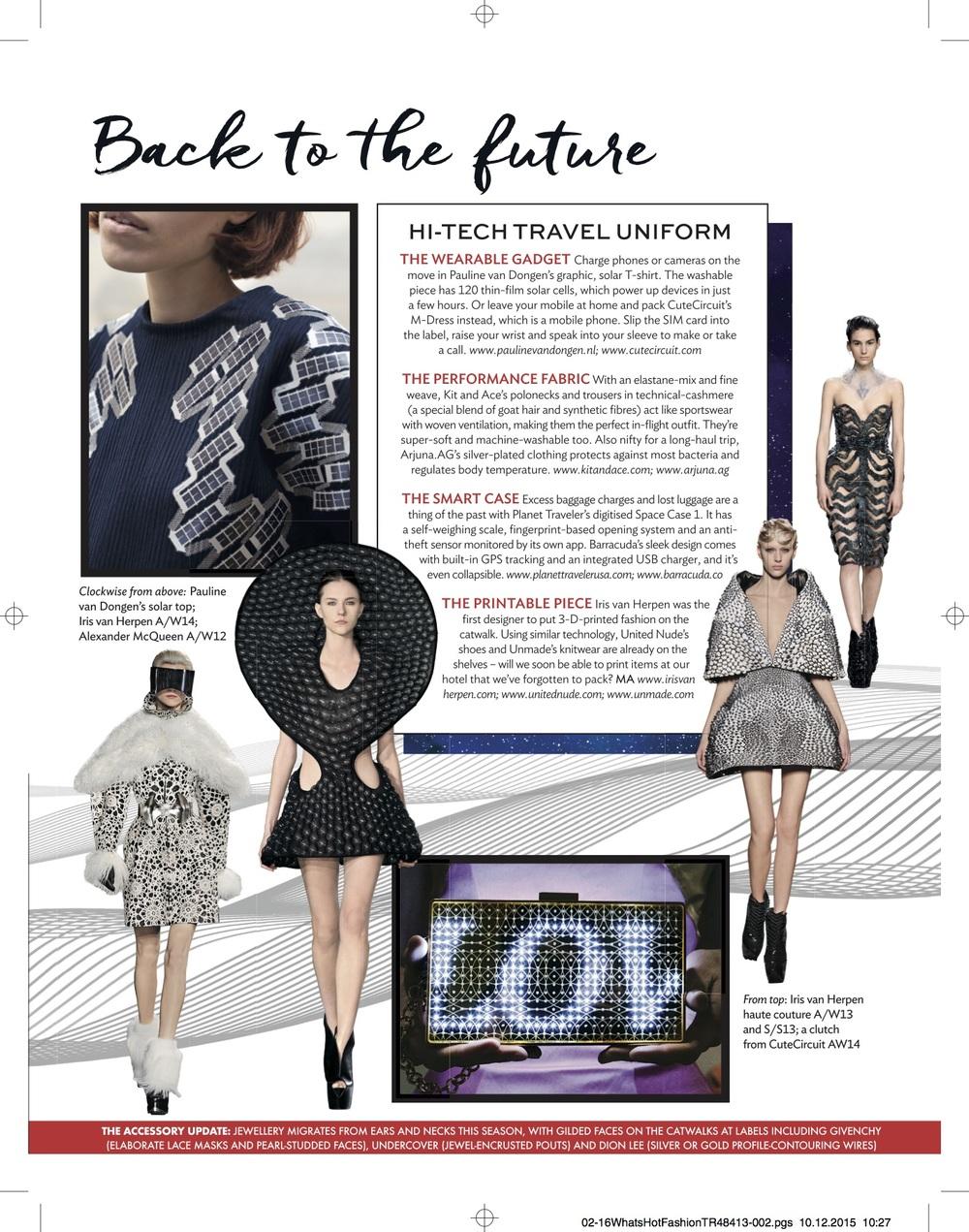 CNT fashion tech p28.jpg
