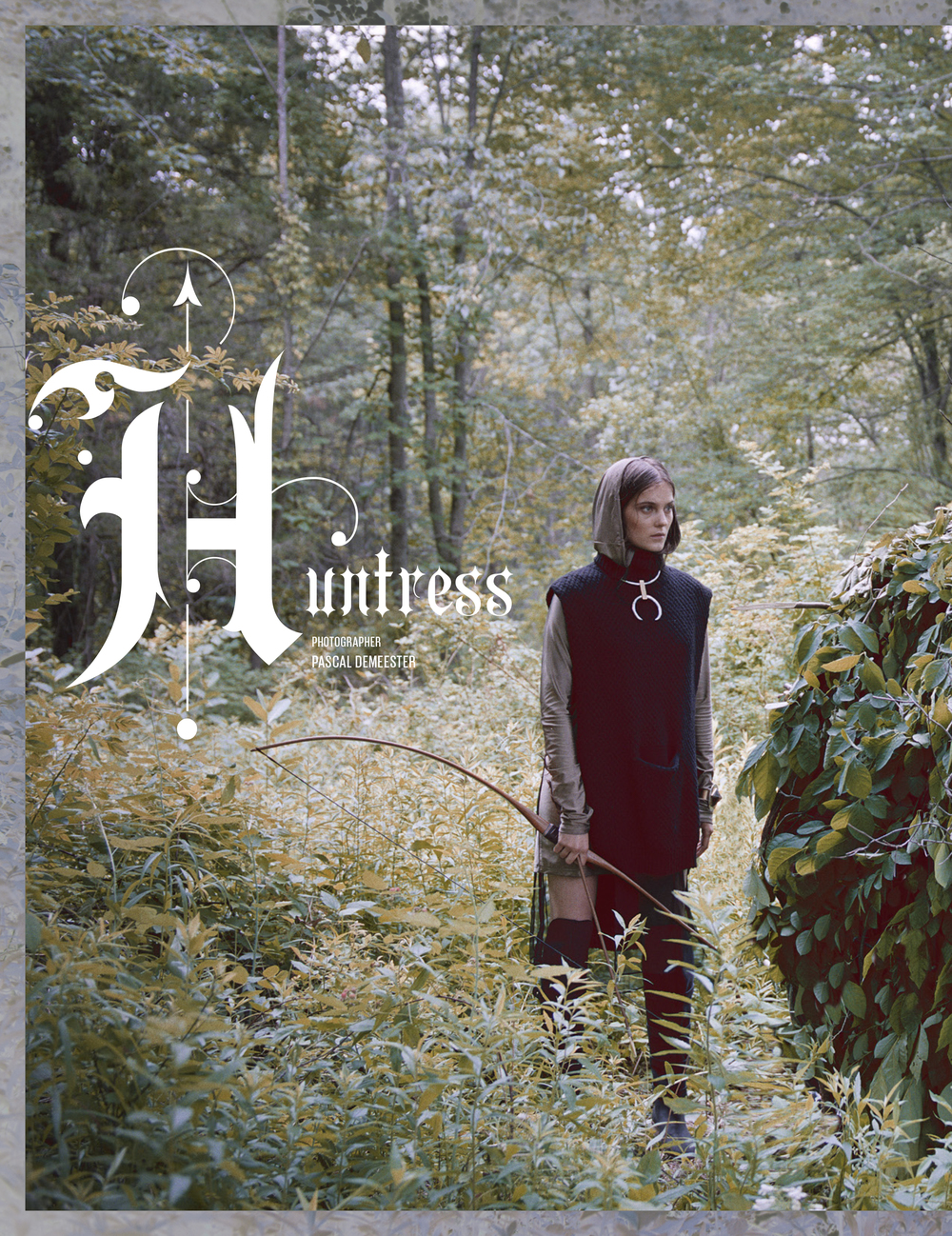 AGB issue 6 Huntress 1.jpg