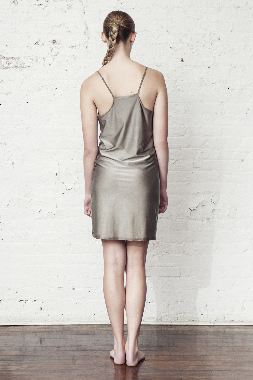 Arjuna.ag _ Slip Dress.jpg