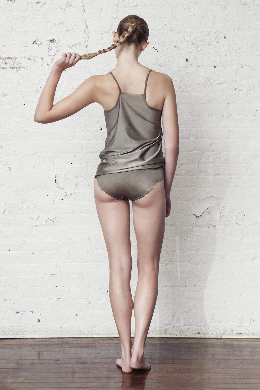 Arjuna.ag _ Camisole + Bikini Briefs back.jpg