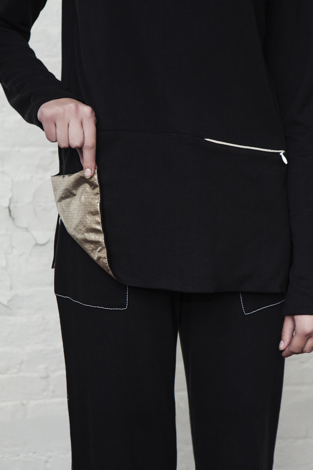Arjuna.ag _ Monk Sweater detail.jpg