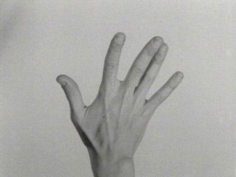 Hands _ Yvonne Rainer.jpeg