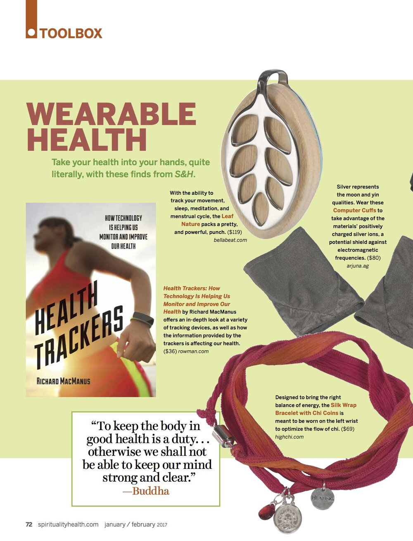 Wearable Health Arjuna.ag Editor's Pick.jpg