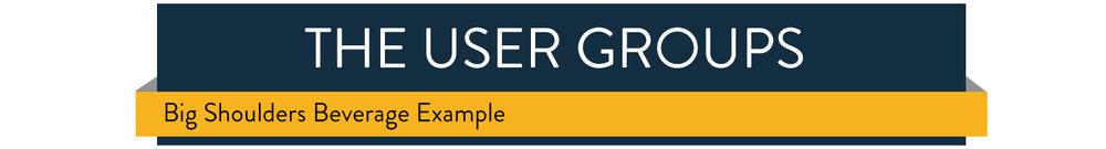 UserGroups.jpg