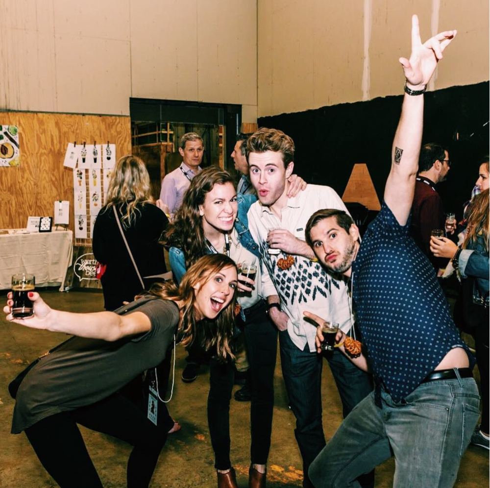 BeerHoptacular   beerhoptacular  • Instagram photos and videos.png