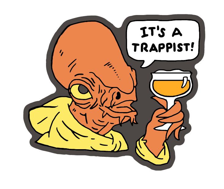 Its_a_trappist_v1.jpg