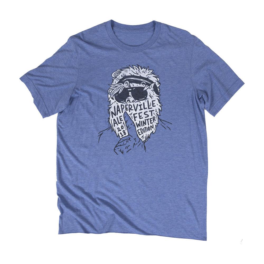 NAF-Shirt-YetiMockups-Blue (1).jpg