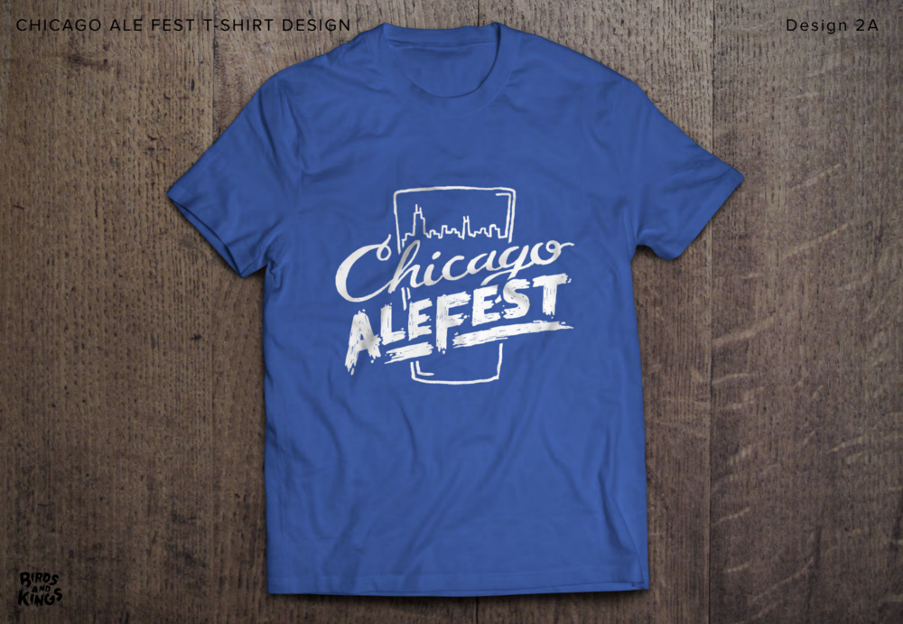 Chicago Ale Fest Tshirts_Birds&Kings.png