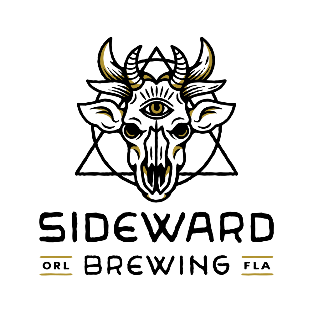 Sideward-Logo-Main-2C-BLK.png