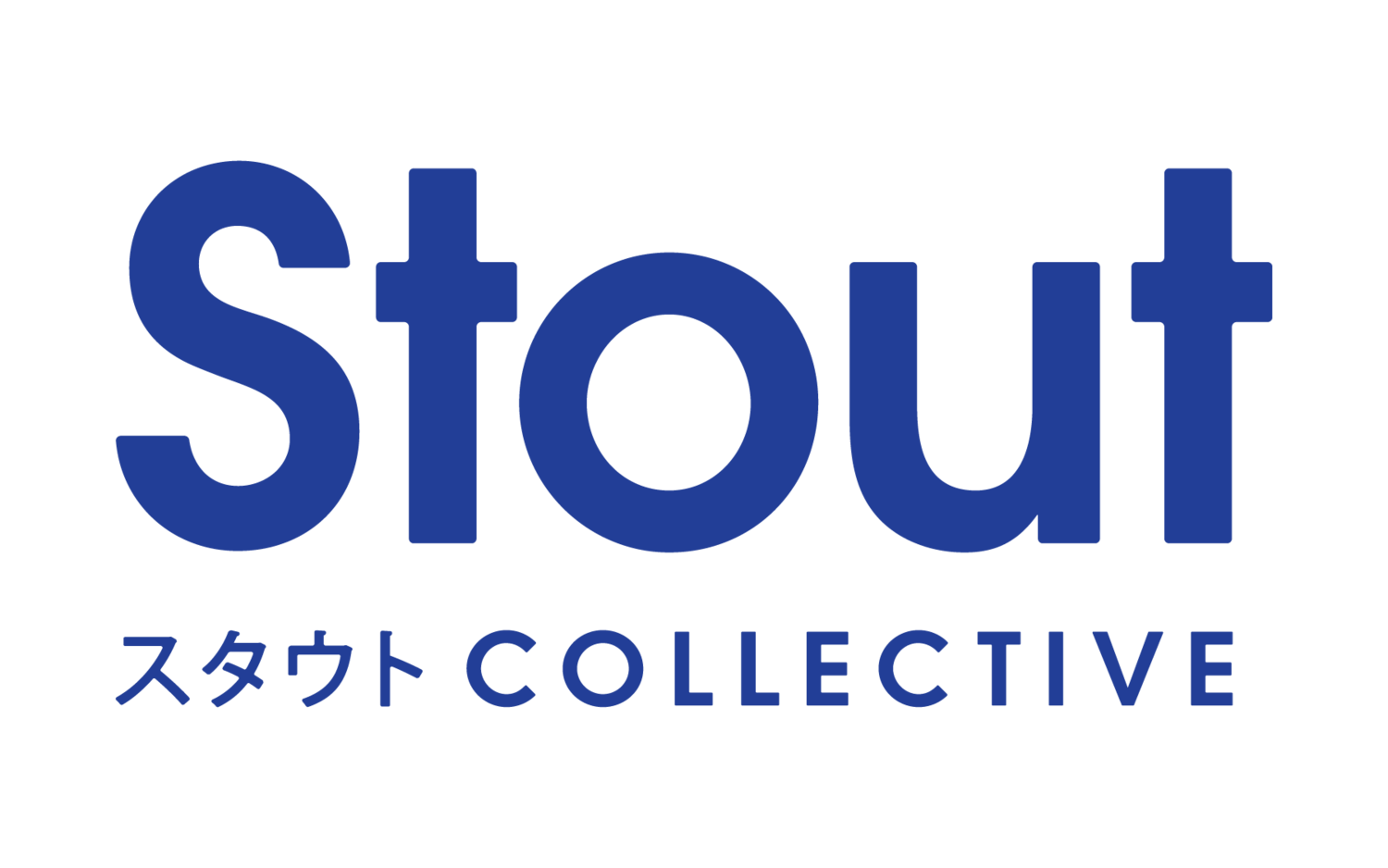 Stout Collective