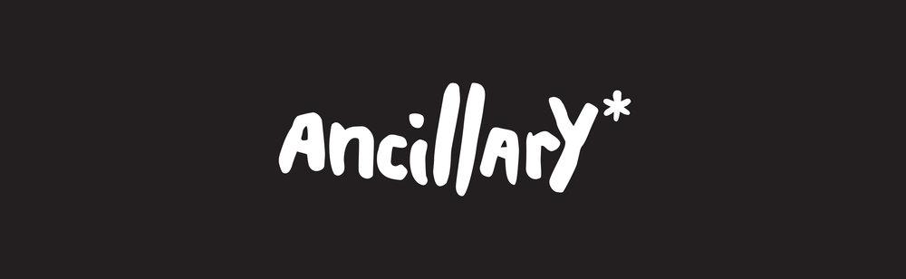ANCILLARY.jpg