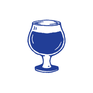 Stout-WebsiteIcons-07-03.png