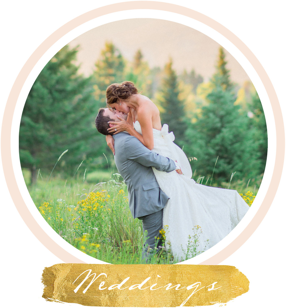 Whitefish-Montana-Wedding-Photographer