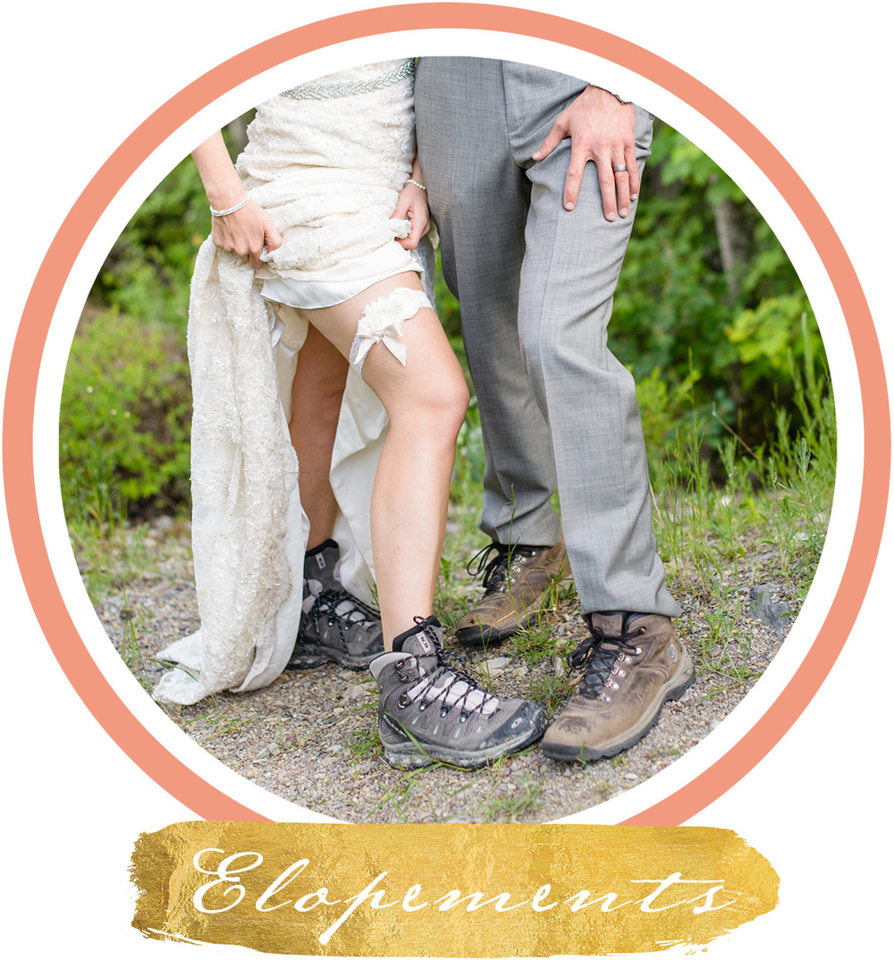 Glacier-Park-Elopement-Wedding-Photographer
