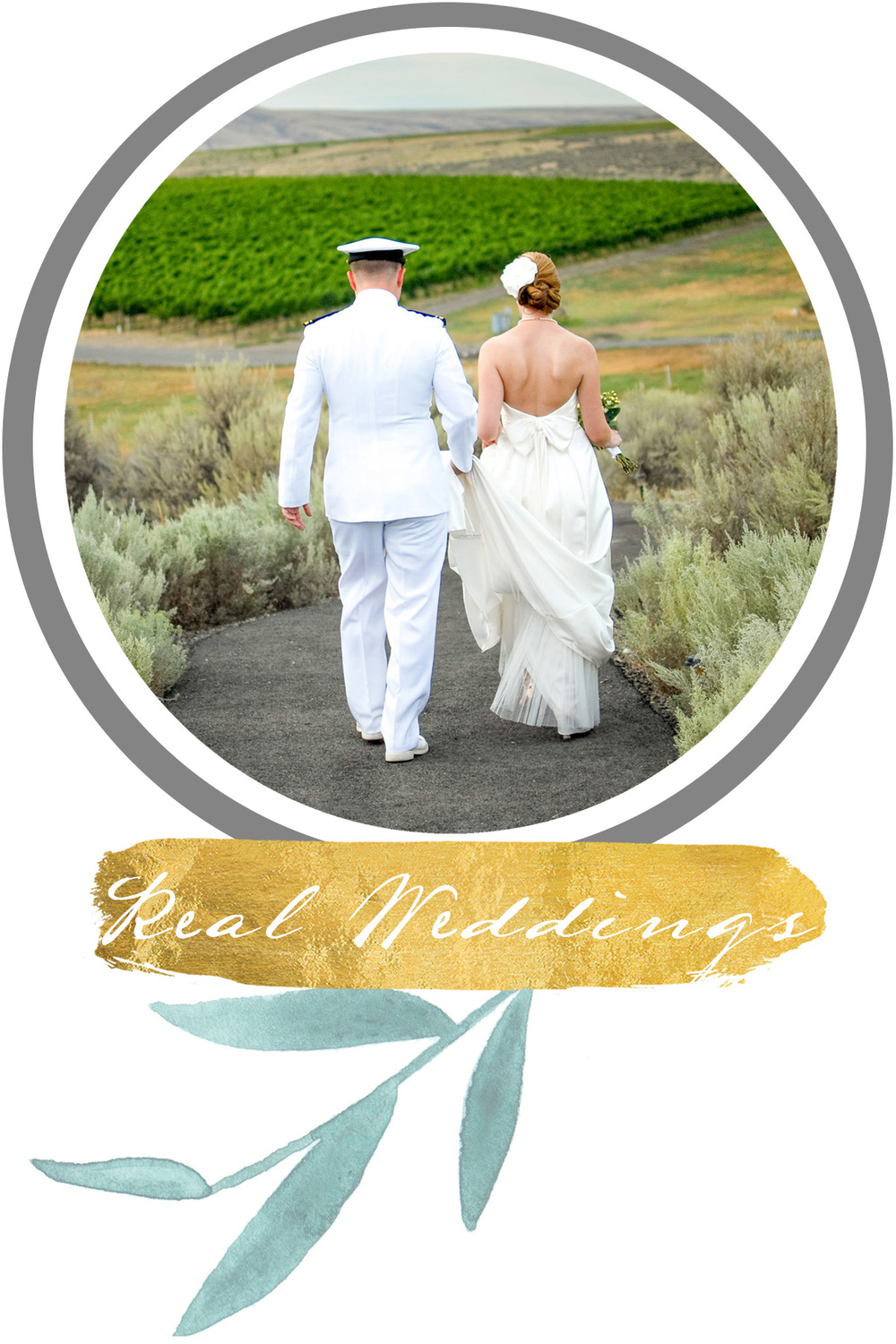 Washington-Winery-Wedding-Photographer