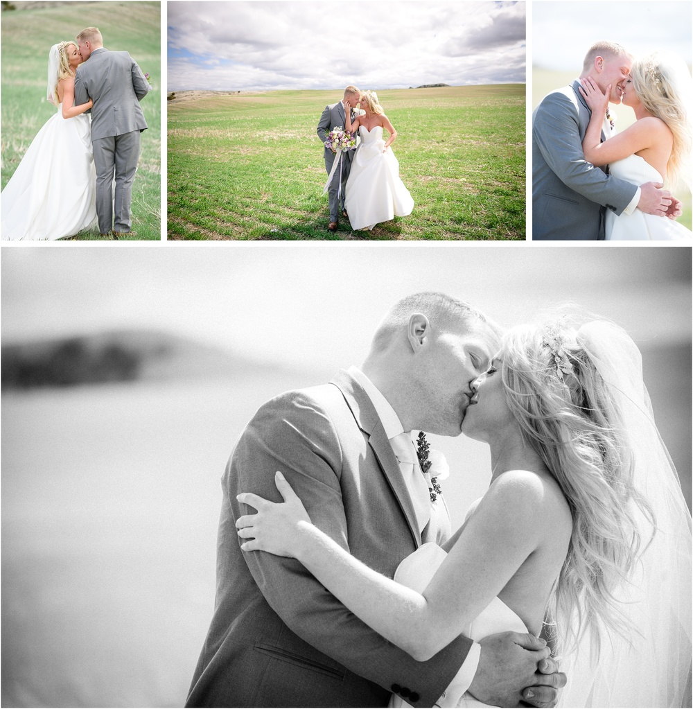 montana-wedding-photographers