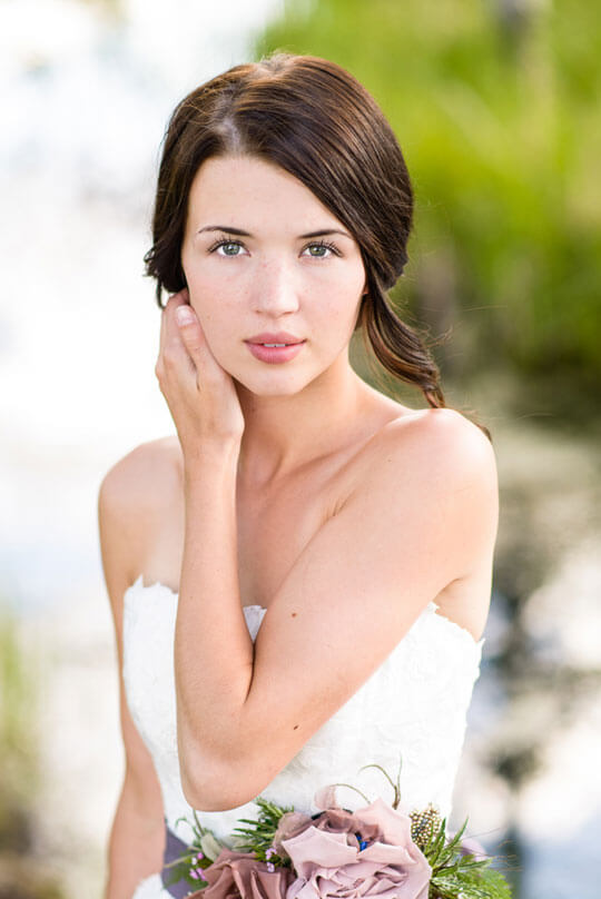 Alyssa Marzetti