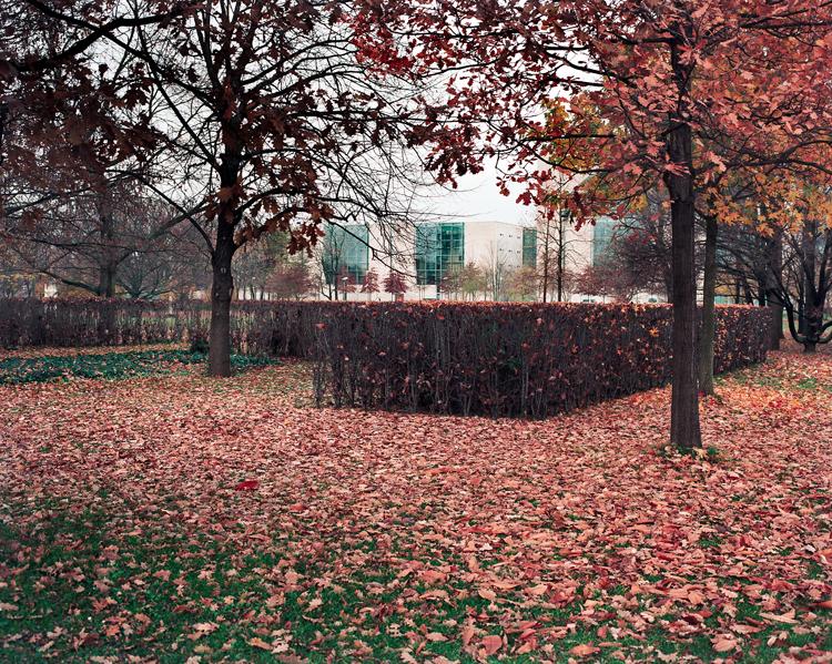 Berlin_Park_01.jpg