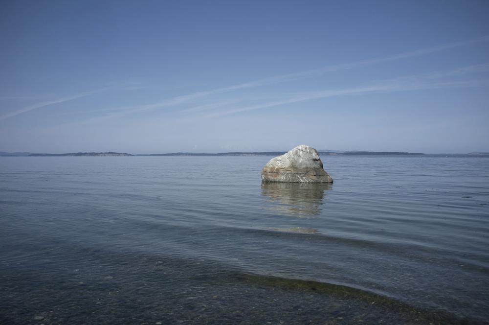 Water&Rock Book01.jpg