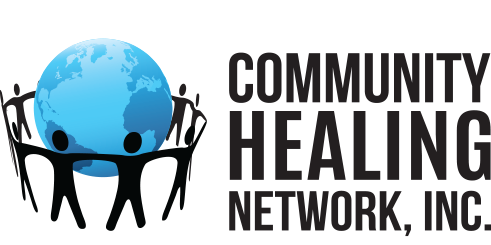 Community Healing Network, Inc.